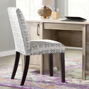 Mistana Roxie Parsons Chair