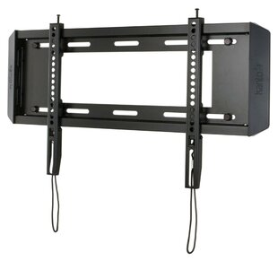 F2337 Fixed Mount for 23-inch to 37-inch TVs