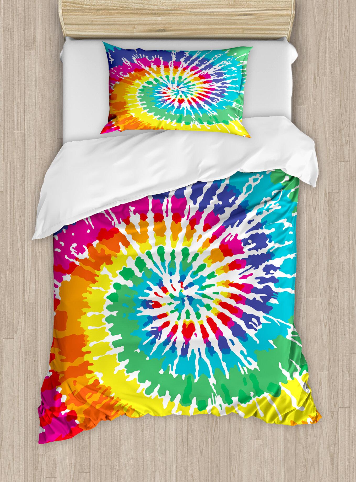 Bedding Zodiac Reversible Sky Indigo Duvet Cover Quilt Covers Pillowcases Bedding Sets Home Furniture Diy Omnitel Com Na