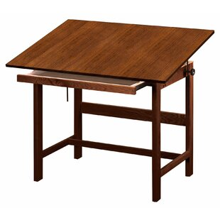 Titan Drafting Table