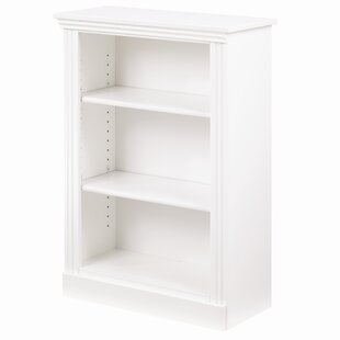 Madison 37 Bookcase