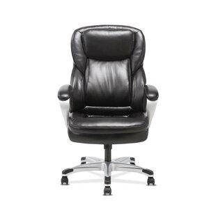 Rupert Executive Chair