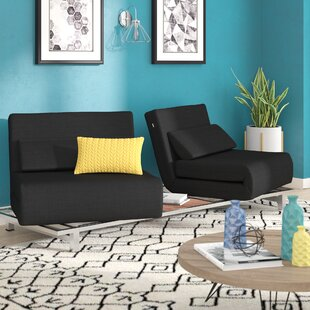 Find for Demelo Convertible Sofa by Brayden Studio Reviews (2019) & Buyer's Guide