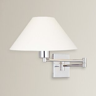 George Kovacs by Minka Swing Arm Lamp