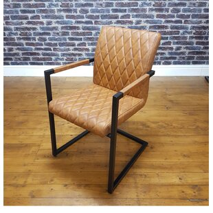Ivor Upholstered Dining Chair (Set Of 4) By Williston Forge
