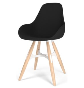 Best Reviews ZigZag Side Chair by Kubikoff Reviews (2019) & Buyer's Guide