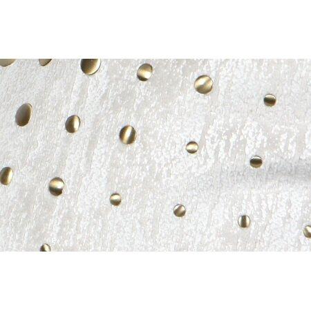 Everly Quinn Larisa Textured Dots Arrow Pattern Rectangular Pillow Cover Wayfair