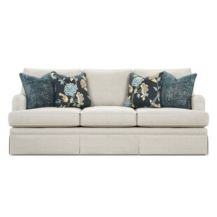 Feeley Sofa by Darby Home Co