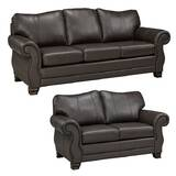 https://secure.img1-fg.wfcdn.com/im/19737335/resize-h160-w160%5Ecompr-r70/1732/17325648/jettie-leather-2-piece-living-room-set.jpg