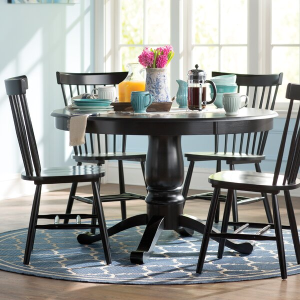 . Kitchen   Dining Room Furniture You ll Love   Wayfair