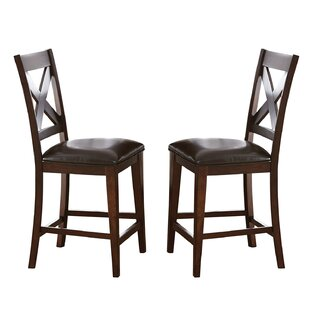 Places to buy  Clapton Dining Chair (Set of 2) Good price
