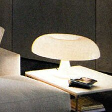 Nesso 13'' Table Lamp