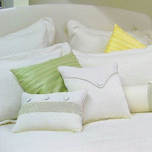 Jobie Sheet Set
