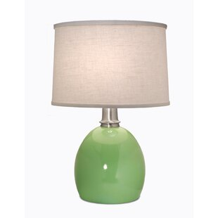 Cowles 23 Table Lamp (Set of 2)