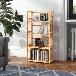 115cm Accent Shelves By Natur Pur