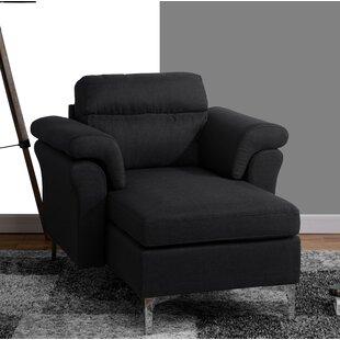 Lyndhurst Chaise Lounge