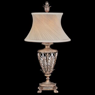 Winter Palace 33 Table Lamp