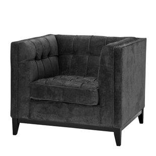 Aldgate Armchair