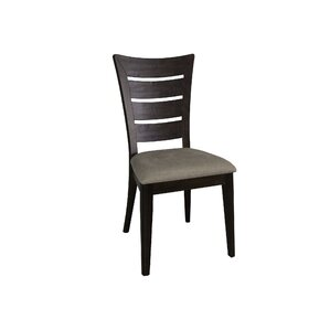 Pebble Creek I Side Chair (Set of 2) by Liberty Furniture