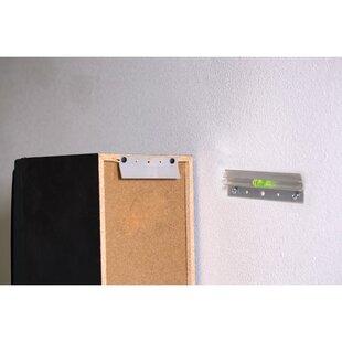 Speaker Hanging Kit Set of 2