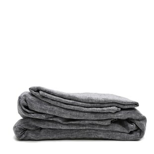 Loomstead Linen Sheet Set
