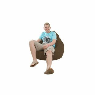 Bean Bag Chair by House Additions