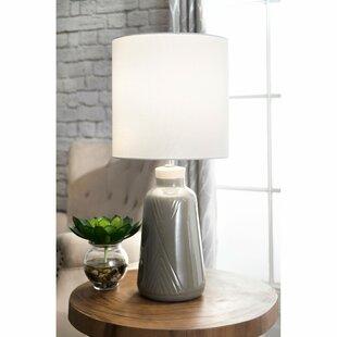 Attaway 27 Table Lamp