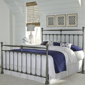 Greek Key Furniture Pattern