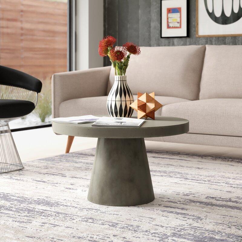 Olivet Coffee Table