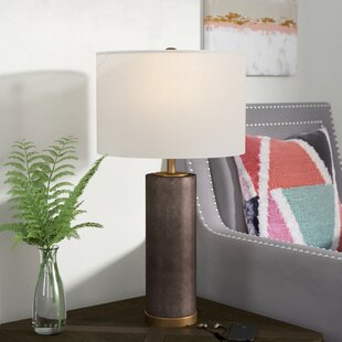 Jasper 28 Table Lamp