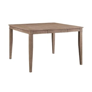 Ullrich Counter Pub Table by Ophelia & Co.