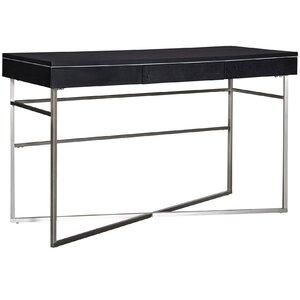 Diy Build Your Own Dresser