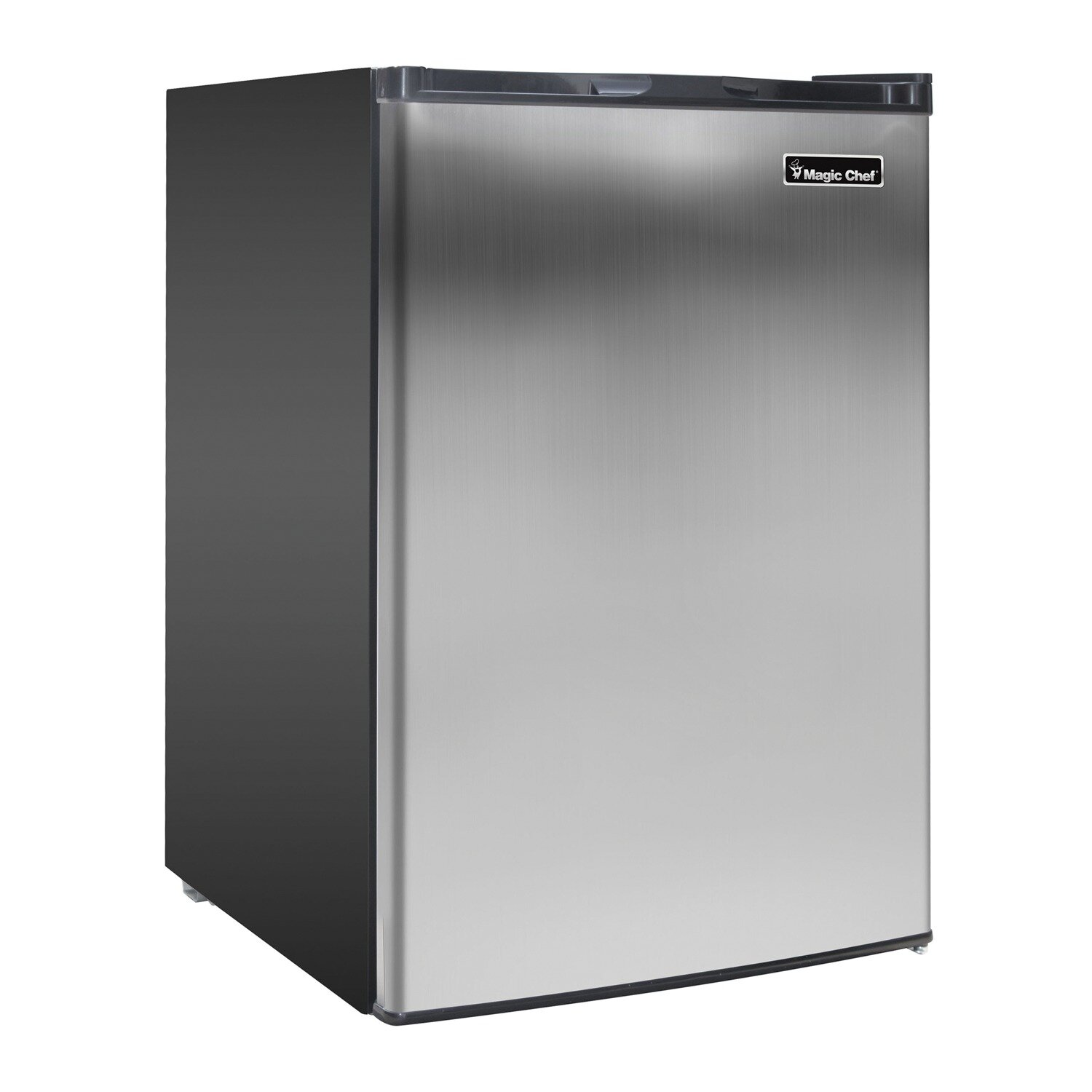 Magic Chef 3 Cu Ft Upright Freezer Reviews Wayfair