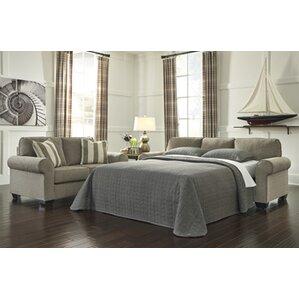 Sleeper Sofa Living Room Sets Youu0027ll Love   Wayfair Part 22