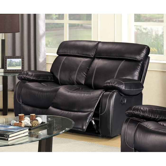 Prime Darshan Reclining Loveseat Pabps2019 Chair Design Images Pabps2019Com