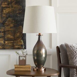 Arran 30.25 Table Lamp