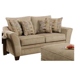 Ashland Sofa