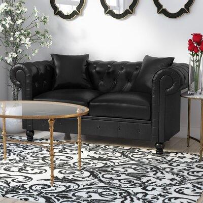 Shop House Of Hampton Furniture Online Tradewins Furniture