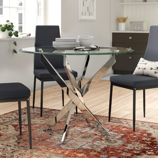 Rylee Dining Table By Zipcode Design