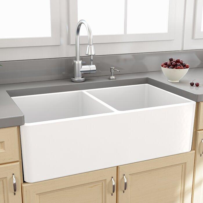 Kitchen Sinks Pictures living room picture bedroom design