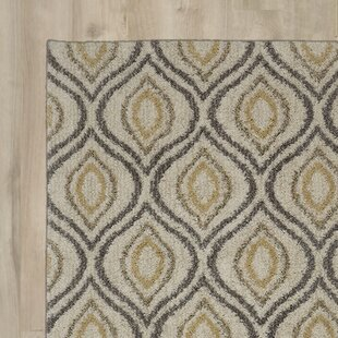 Buy Medlin Tan Indoor Area Rug By Brayden Studio
