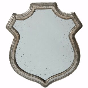 Alcott Hill Kesterson Beautiful Accent Mirror