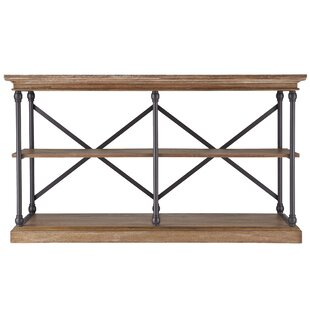Gail 60 TV Stand by Darby Home Co