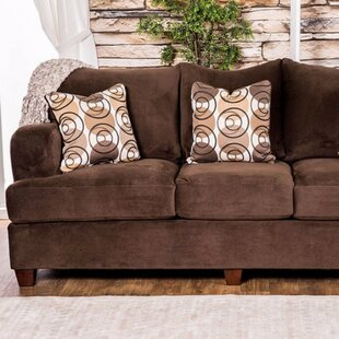 Inexpensive Ranstead Sofa by Latitude Run Reviews (2019) & Buyer's Guide