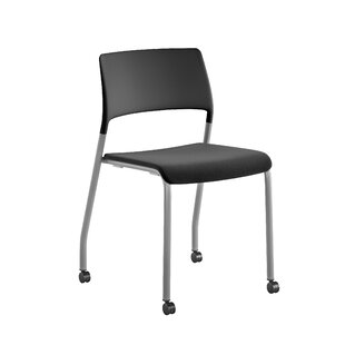 Pierce Side Chair