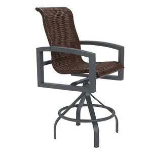 Lakeside 25 Patio Bar Stool