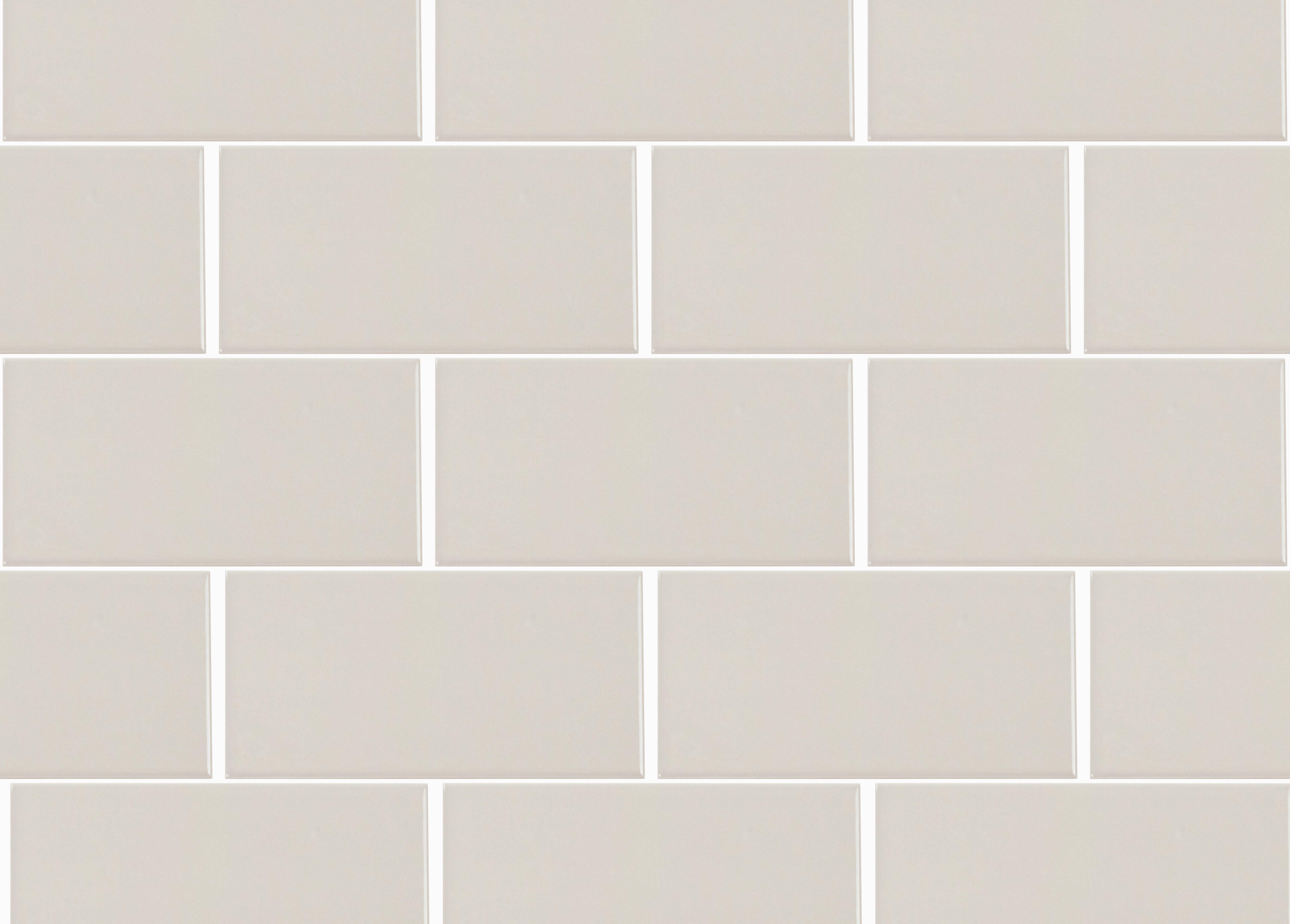 - Mulia Tile Classic 3
