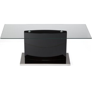 Dai Coffee Table