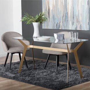 Affordable Archtech Dining Table By Studio Designs HOME