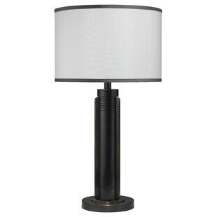 Chattanooga 29.5 Table Lamp